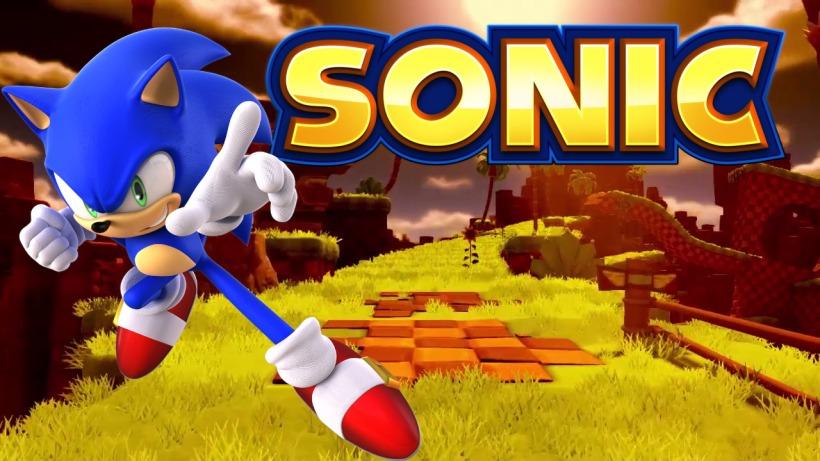 Sonic 2019 Movie Blueknight V20