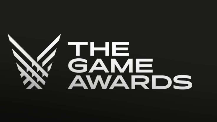 video_game_awards