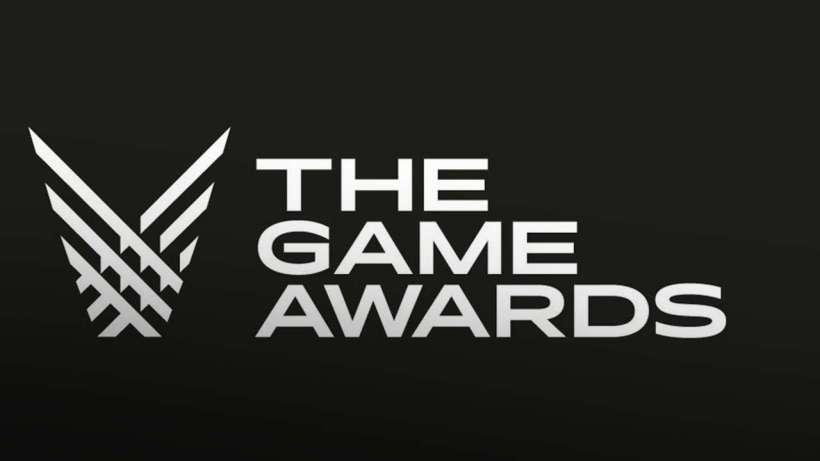 video_game_awards