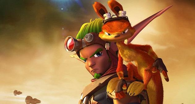 jak 3 up close.jpg