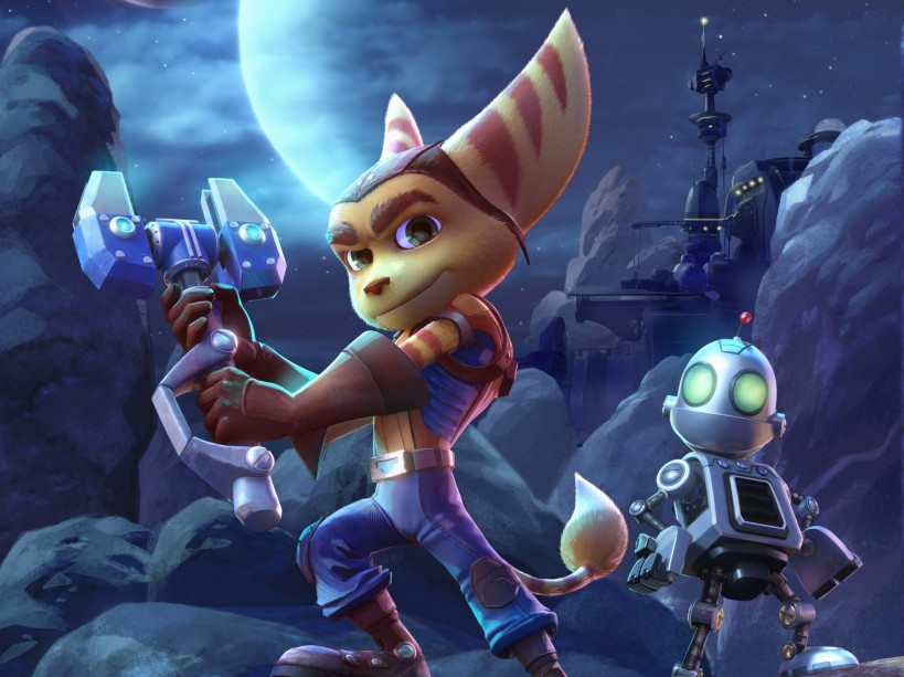 New-images-from-the-Ratchet-and-Clank-movie-e1457101387237.jpg