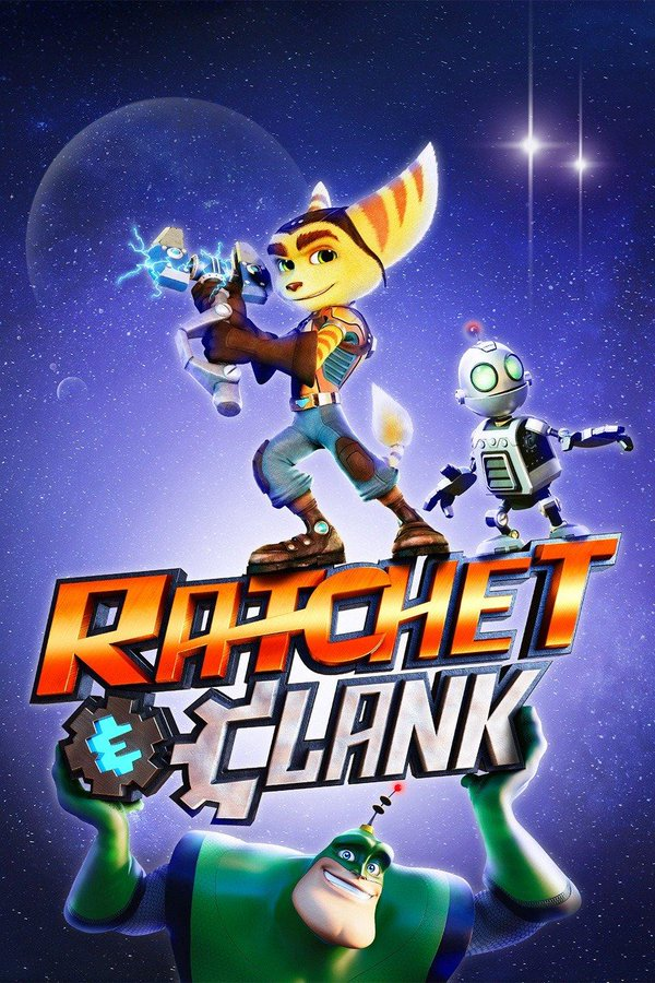 randc movie poster.jpg