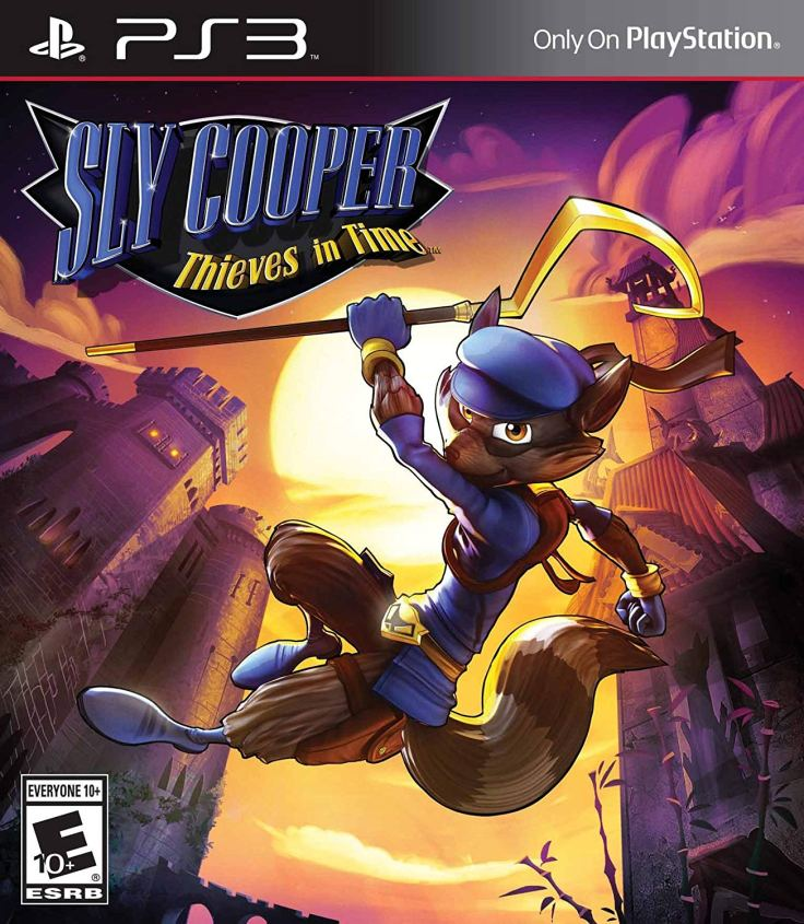 sly 4 cover.jpg