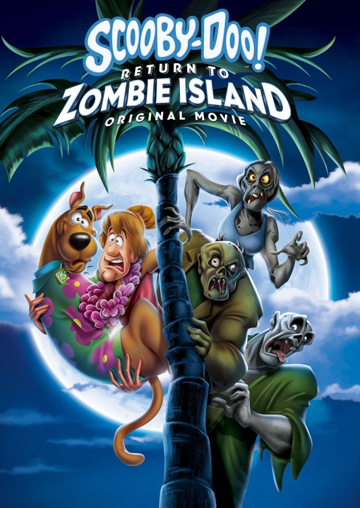 scooby-doo-return-to-zombie-island6
