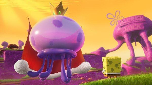 spongebob remake 2.jpg