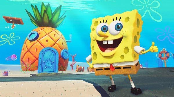 spongebob remake 3.jpg