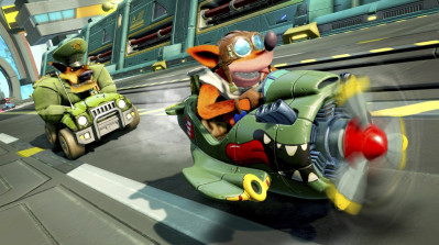 crash-team-racing-2.jpg