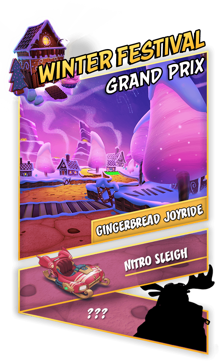 CTR_GP_Roadmap_WINTER-slide3.png