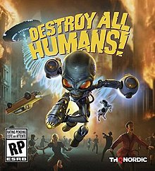 220px-Destroy_All_Humans_remake_cover_art.jpg