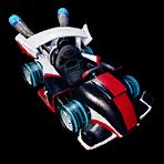 octane_ui_custo_ico_kart_body_48.png