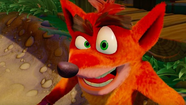 crash-bandicoot-n-sane-trilogy-collection_2779924.jpg