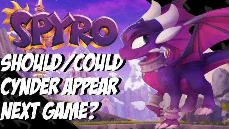 Cynder Spyro 4.jpg