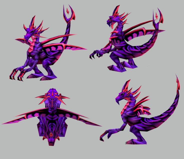SorcererDragon2.jpg