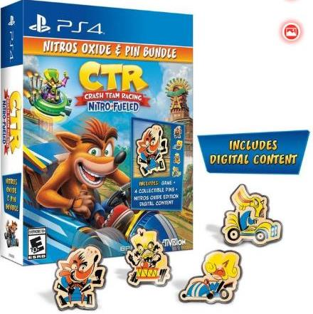 Crash Team Racing Nitro-Fueled Nitros Oxide and Pin Bundle Only at GameStop _ PlayStation 4 _ GameStop - Google Chrome 4_19_2020 2_43_34 PM(0)(0).jpg