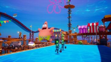 spongebob-6