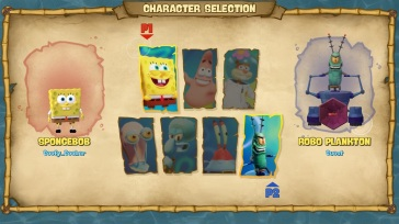 spongebob-8